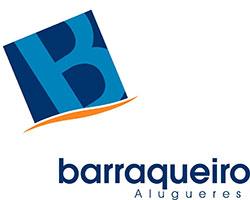 Barraqueiro ALugueres