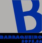Barraqueiro SGPS